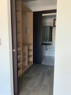 vendo para inversion Apartamento en Shift Cayala - thumb - 118388