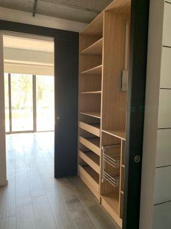 vendo para inversion Apartamento en Shift Cayala - thumb - 118389