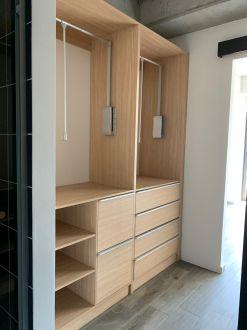 vendo para inversion Apartamento en Shift Cayala - thumb - 118390