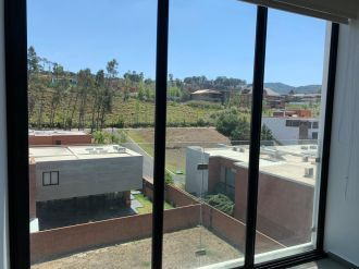 vendo para inversion Apartamento en Shift Cayala - thumb - 118392