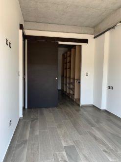 vendo para inversion Apartamento en Shift Cayala - thumb - 118394