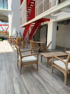 vendo para inversion Apartamento en Shift Cayala - thumb - 118397