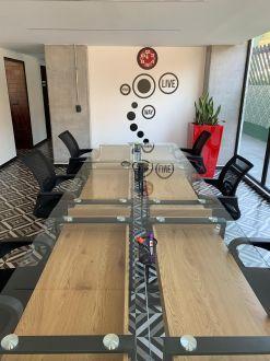 vendo para inversion Apartamento en Shift Cayala - thumb - 118399