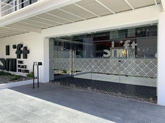vendo para inversion Apartamento en Shift Cayala - thumb - 118401