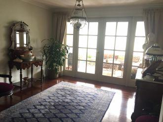 Apartamento con Jardin en Villa Mayor - thumb - 118474