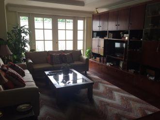 Apartamento con Jardin en Villa Mayor - thumb - 118475