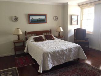 Apartamento con Jardin en Villa Mayor - thumb - 118477