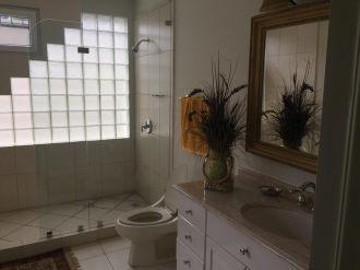 Apartamento con Jardin en Villa Mayor - thumb - 118478