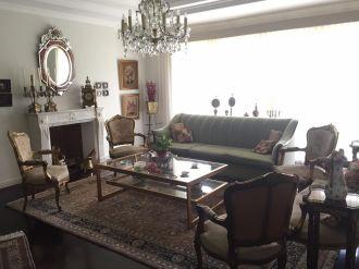 Apartamento con Jardin en Villa Mayor - thumb - 118479