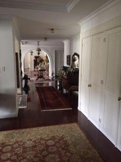 Apartamento con Jardin en Villa Mayor - thumb - 118480