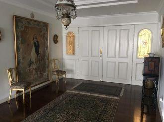 Apartamento con Jardin en Villa Mayor - thumb - 118482