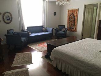 Apartamento con Jardin en Villa Mayor - thumb - 118483