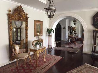 Apartamento con Jardin en Villa Mayor - thumb - 118487