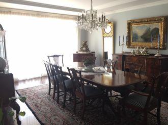 Apartamento con Jardin en Villa Mayor - thumb - 118488