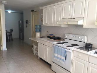 Apartamento con Jardin en Villa Mayor - thumb - 118491