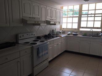 Apartamento con Jardin en Villa Mayor - thumb - 118492