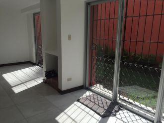 Casa en Venta zona 14 - thumb - 118501