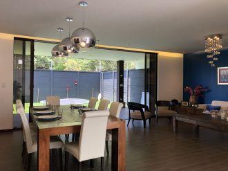 Casa en Buranas Residencias Concepcion  - thumb - 118503
