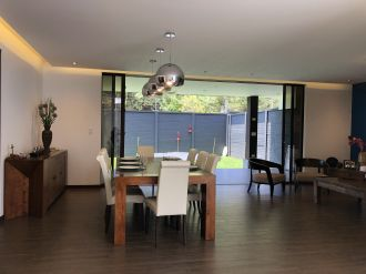 Casa en Buranas Residencias Concepcion  - thumb - 118504
