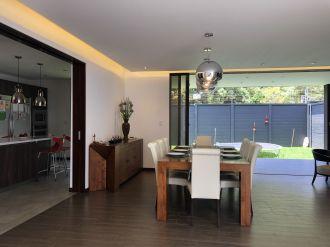 Casa en Buranas Residencias Concepcion  - thumb - 118505