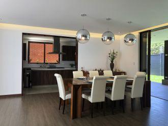 Casa en Buranas Residencias Concepcion  - thumb - 118506