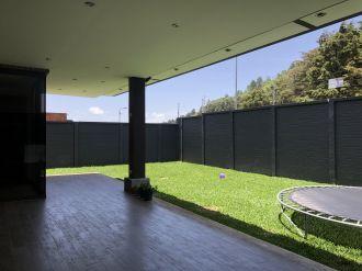 Casa en Buranas Residencias Concepcion  - thumb - 118507