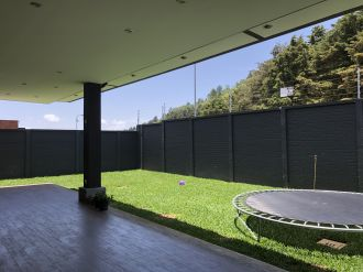 Casa en Buranas Residencias Concepcion  - thumb - 118508