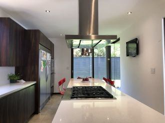 Casa en Buranas Residencias Concepcion  - thumb - 118509