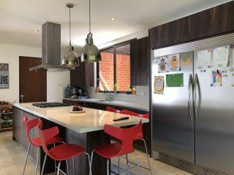 Casa en Buranas Residencias Concepcion  - thumb - 118514