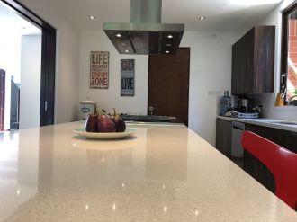 Casa en Buranas Residencias Concepcion  - thumb - 118516