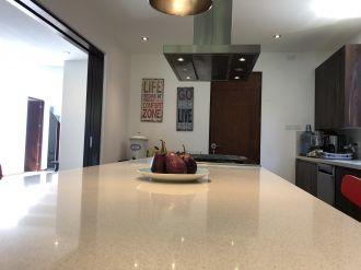 Casa en Buranas Residencias Concepcion  - thumb - 118517