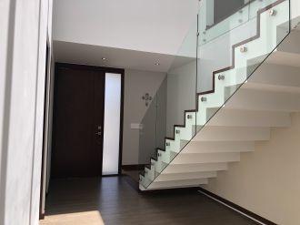 Casa en Buranas Residencias Concepcion  - thumb - 118522