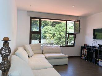 Casa en Buranas Residencias Concepcion  - thumb - 118526