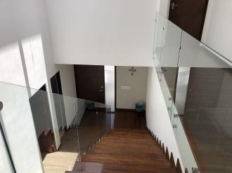 Casa en Buranas Residencias Concepcion  - thumb - 118530