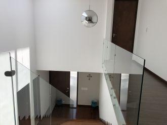 Casa en Buranas Residencias Concepcion  - thumb - 118532