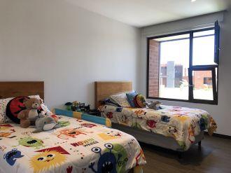 Casa en Buranas Residencias Concepcion  - thumb - 118533