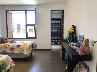 Casa en Buranas Residencias Concepcion  - thumb - 118534