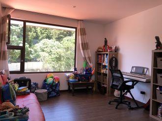 Casa en Buranas Residencias Concepcion  - thumb - 118536