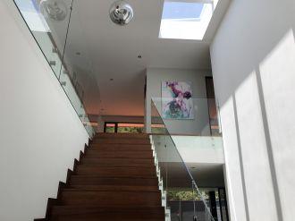 Casa en Buranas Residencias Concepcion  - thumb - 118539