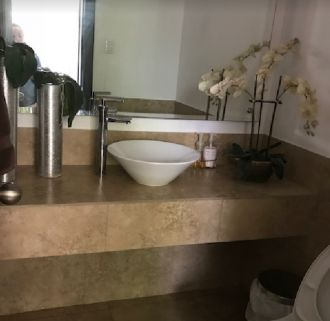 Casa en Santa Rosalia - thumb - 118556