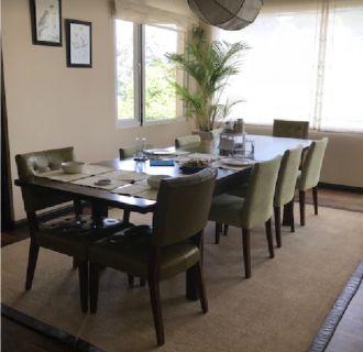 Casa en Santa Rosalia - thumb - 118557