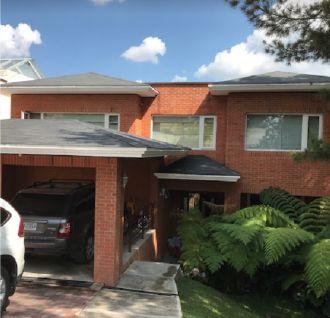 Casa en Santa Rosalia - thumb - 118559