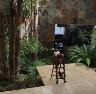 Casa en Santa Rosalia - thumb - 118561