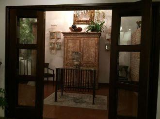 Casa en el Casco de Antigua en Venta - thumb - 118568