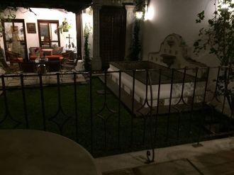 Casa en el Casco de Antigua en Venta - thumb - 118569