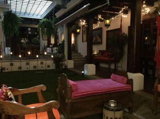 Casa en el Casco de Antigua en Venta - thumb - 118570