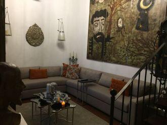 Casa en el Casco de Antigua en Venta - thumb - 118571