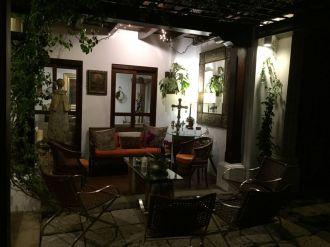 Casa en el Casco de Antigua en Venta - thumb - 118573