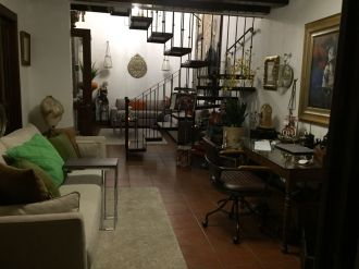 Casa en el Casco de Antigua en Venta - thumb - 118574