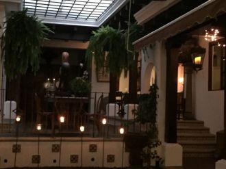 Casa en el Casco de Antigua en Venta - thumb - 118575